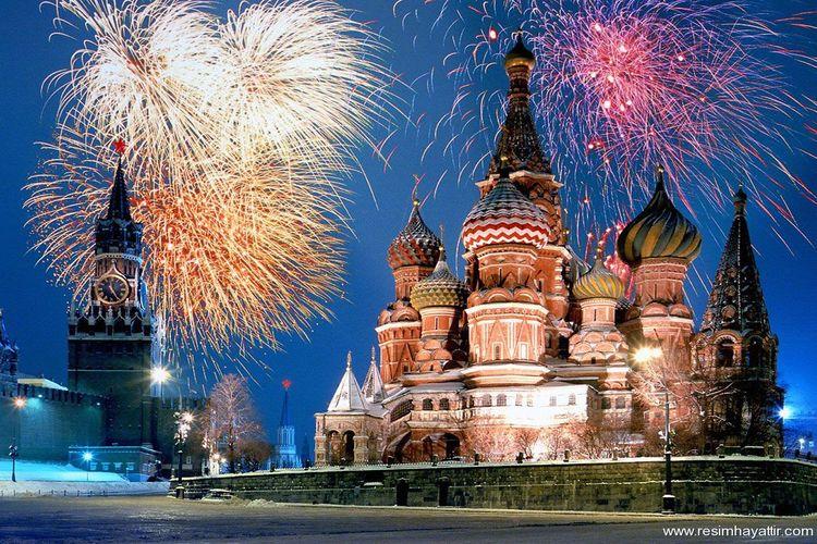 2 milyar dolarlık imza için gözler Rusya'da