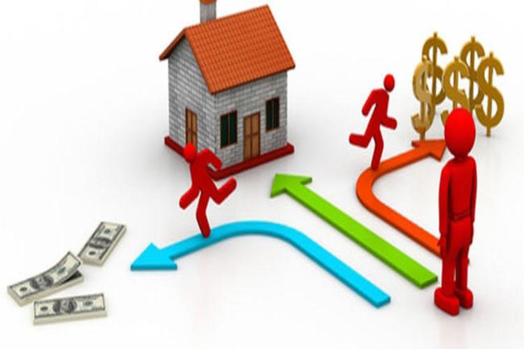 12 bankada konut kredisi faiz oranları güncellendi