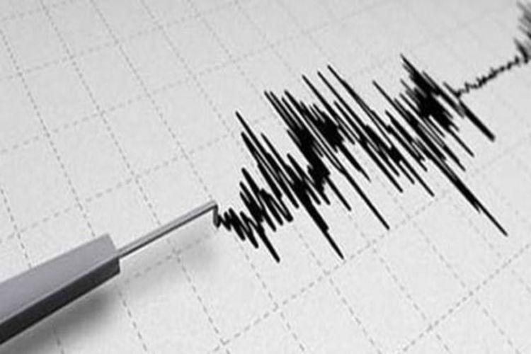 Marmara'da 2 deprem korkuttu!