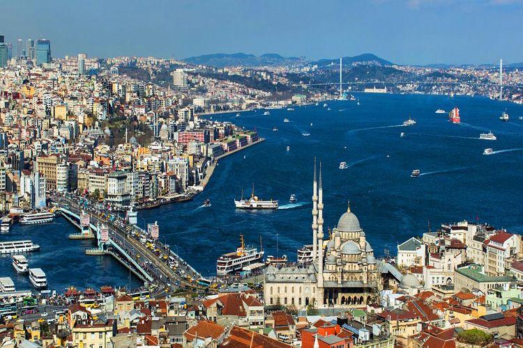 Ramazan'dan sonra 100 bin kişi İstanbul'da kiralık daire arayacak!