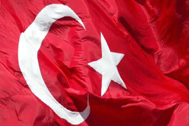 'ALÇAK DARBEYE GEÇİT VERMEDİK'