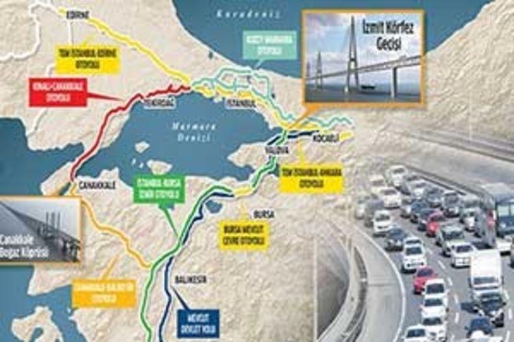 Emlak Yatırımında Marmara'yı Tercih Eden Kazanacak1