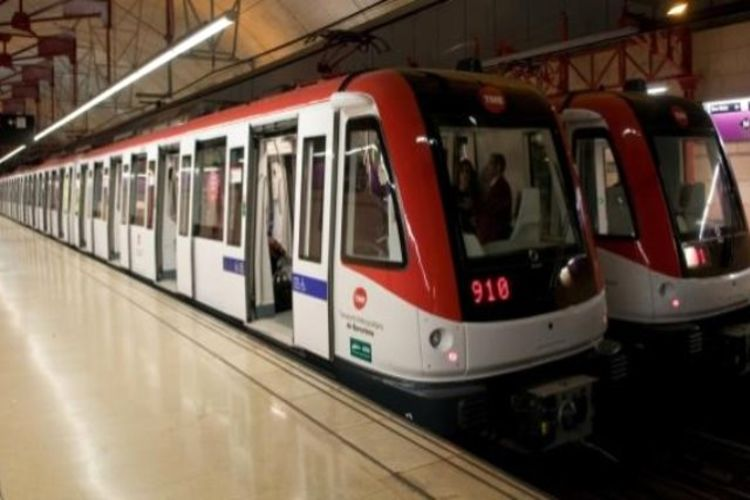 Mahmutbey-Esenyurt metro hattı son ihalesi bugün