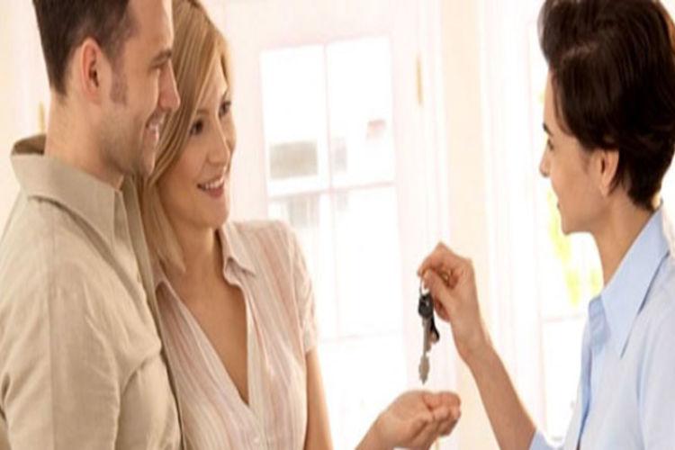 Eviniz satmak için yılın hangi dönemini tercih etmelisiniz?