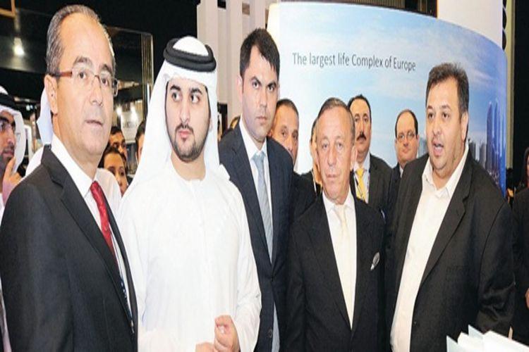 Ali Ağaoğlu 'Moody's Körfez parasının Türkiye'ye gelmesini istemiyor!'