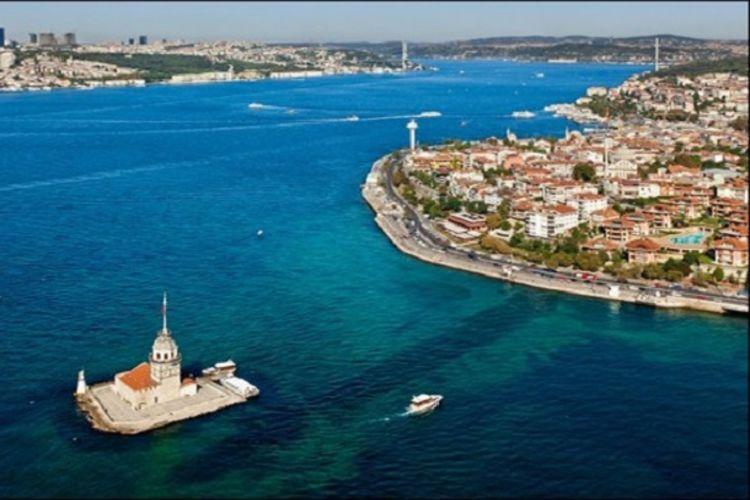 Sıfır konutta en yüksek fiyat artışı Bakırköy ve Üsküdar'da!