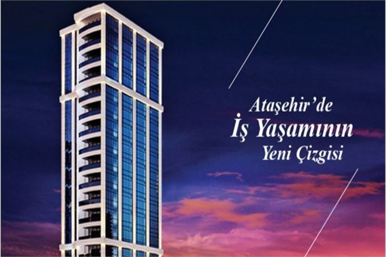 Vogue Business Center'de son fırsatlar!