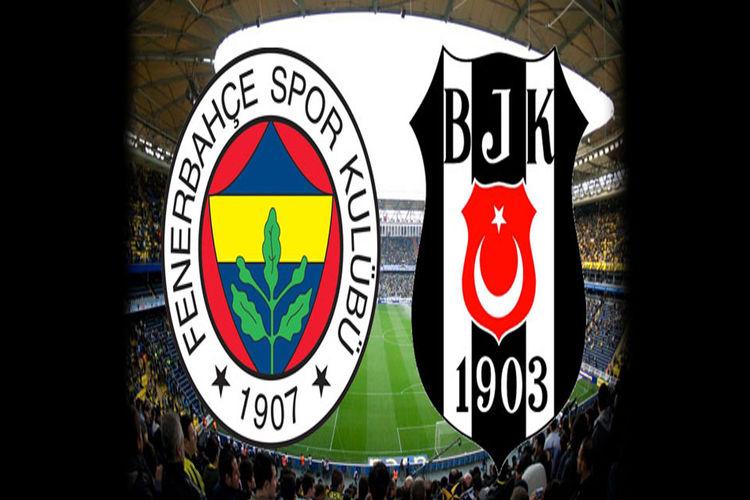 Son dakika! Fenerbahçe'den Beşiktaş derbisi açıklaması