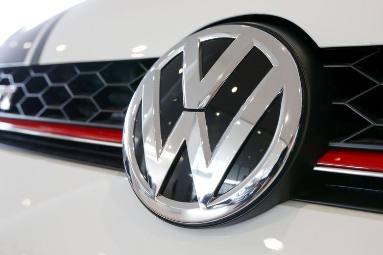 Volkswagen 200 milyon dolarlık bir ceza daha ödeyecek.