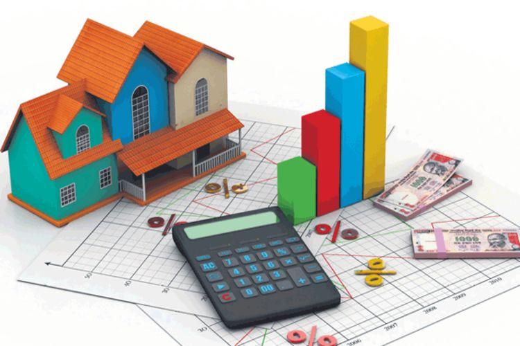 2018'de Konut Kredili Satışlarında yüzde 41 düşüş