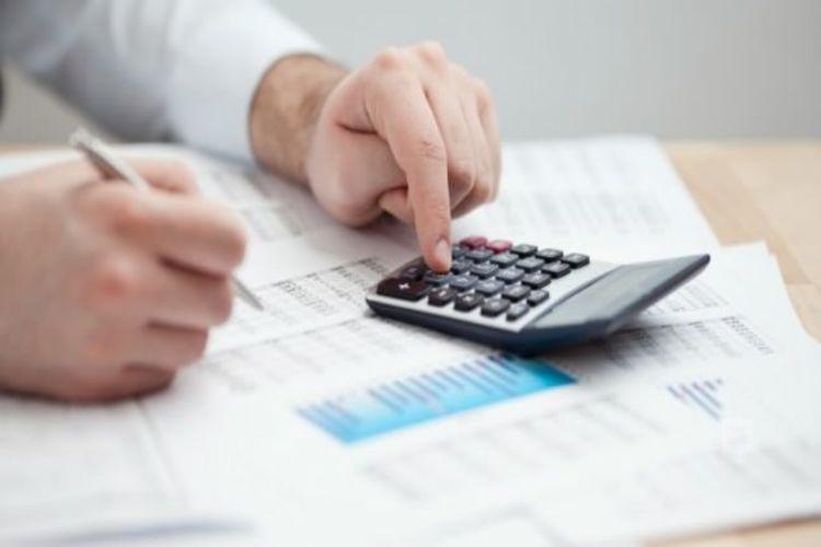 2019 asgari ücret maaşı ne kadar oldu?