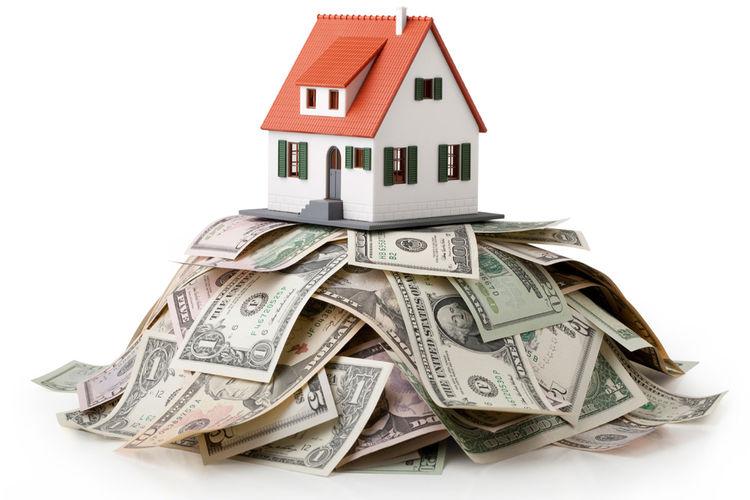 Konut kredi faiz oranları yüzde 2'ye yaklaştı