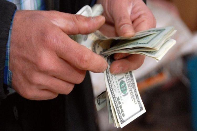 Döviz Kurunun Enflasyona Etkisi Azalıyor