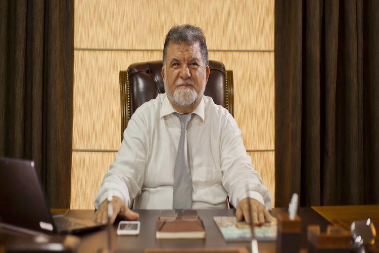 Bursa'nın istihdam ve ekonomisine Eminevim'den destek