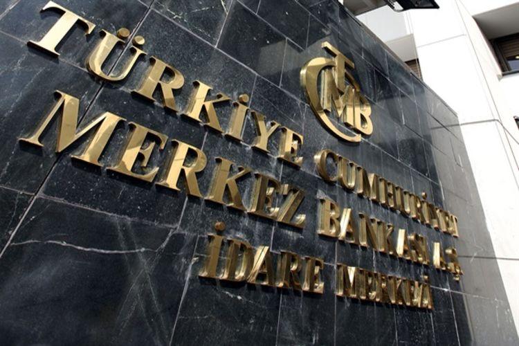 Merkez Bankası (TCMB) faiz kararı ne oldu? Politika faiz oranı yükseldi mi, kaç oldu?