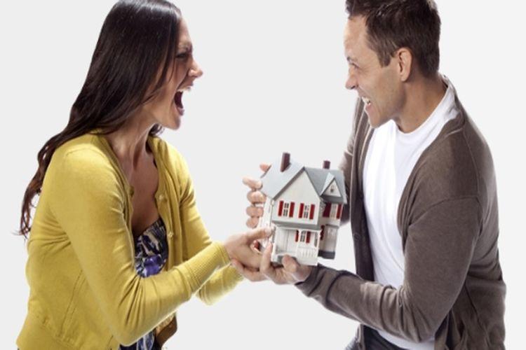 10 soruda boşanmada mal paylaşımı!..