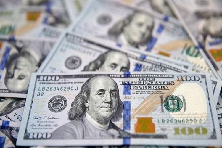 Bakandan flaş dolar açıklaması