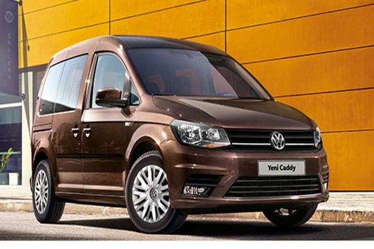 Volkswagen Türkiye'de üretim yapacak iddiası!