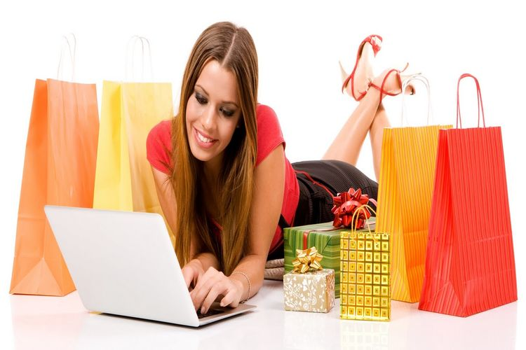 E-Ticarete 2,5 milyon yeni müşteri…