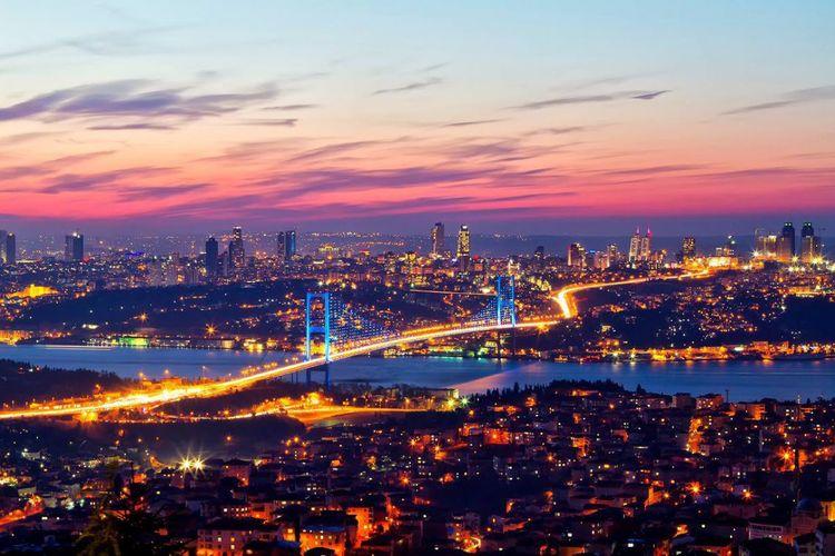 istanbul-bogaz