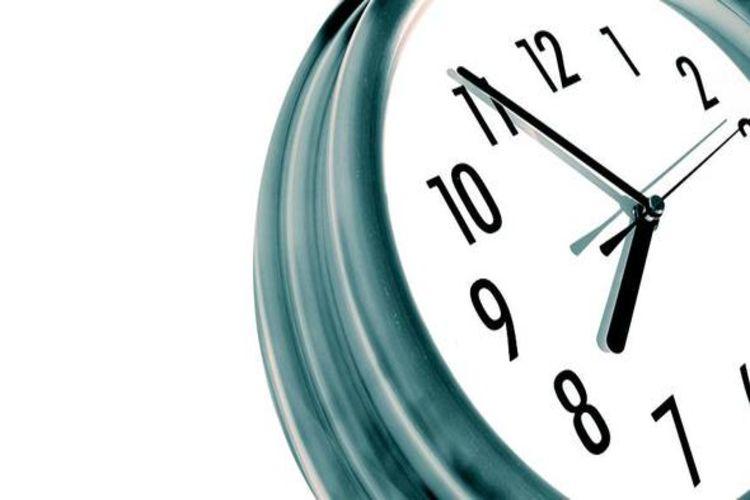 Bu gece saatler geri alınacak mı? Saatler geri alınıyor mu?