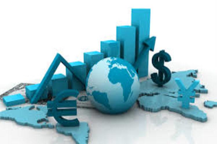 Dış ticaret açık yüzde 5.7 yükseldi