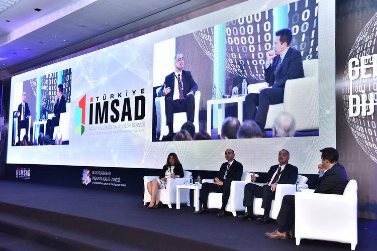 Türkiye digital dönüşümde arayı kapatabilir