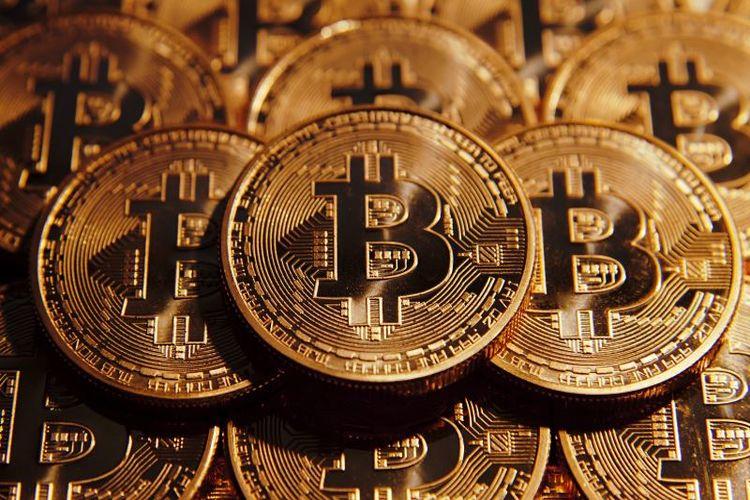 Emlakta Bitcoin fırtınası!