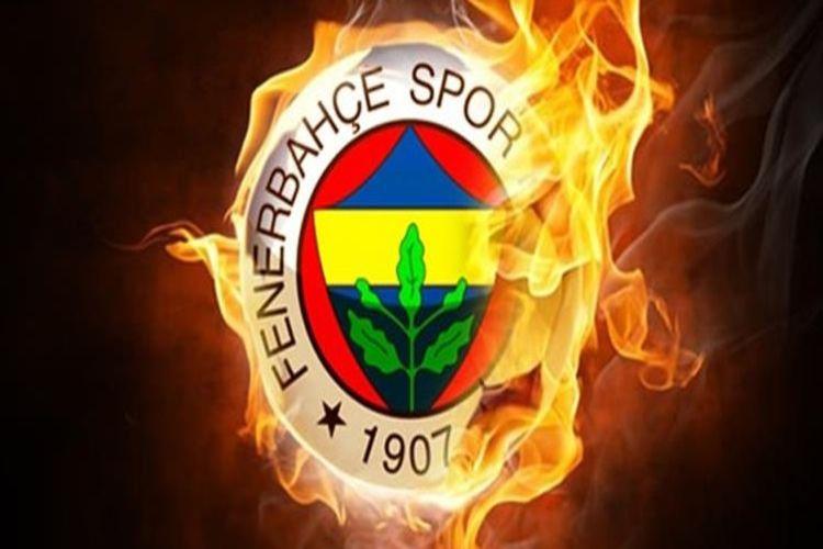 Fenerbahçe'de kadro dışı kalacak o isimler
