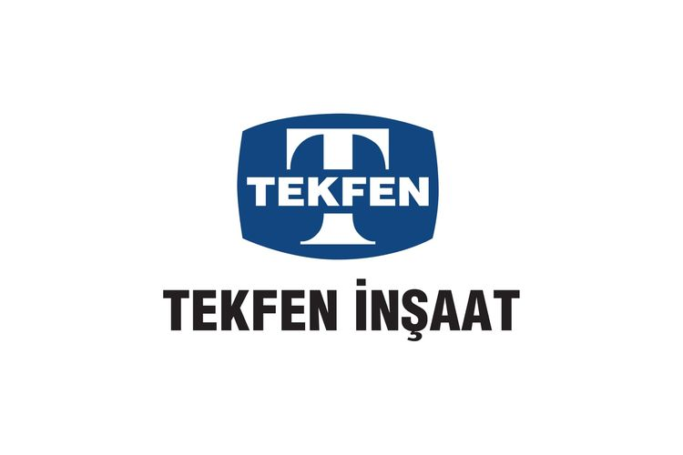 Tekfen_Insaat