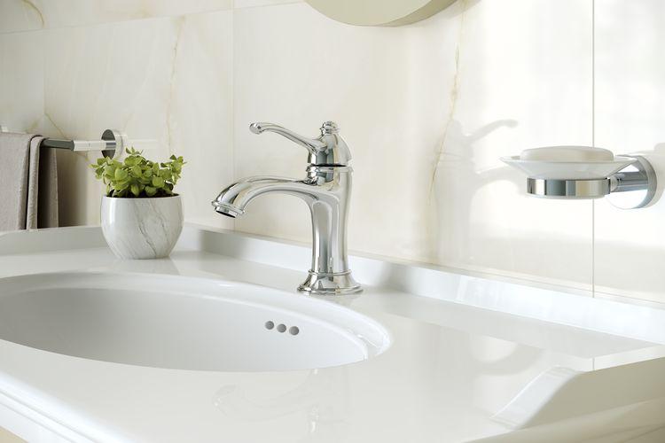 Kale Banyo'dan sportif ve dinamik görüntü arayanların  ilk tercihi: 'Casa Banyo Mobilyası'