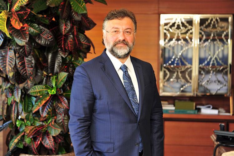 Altan Elmas; Talep tabana yayıldı, konut satışları 6 ay aradan sonra yükselişe geçti