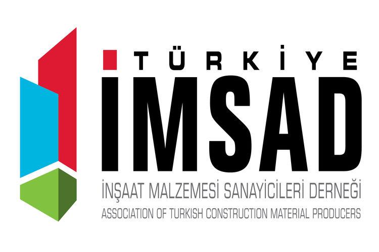 Türkiye İMSAD 'Dış Ticaret endeksi Haziran 2018'i açıkladı