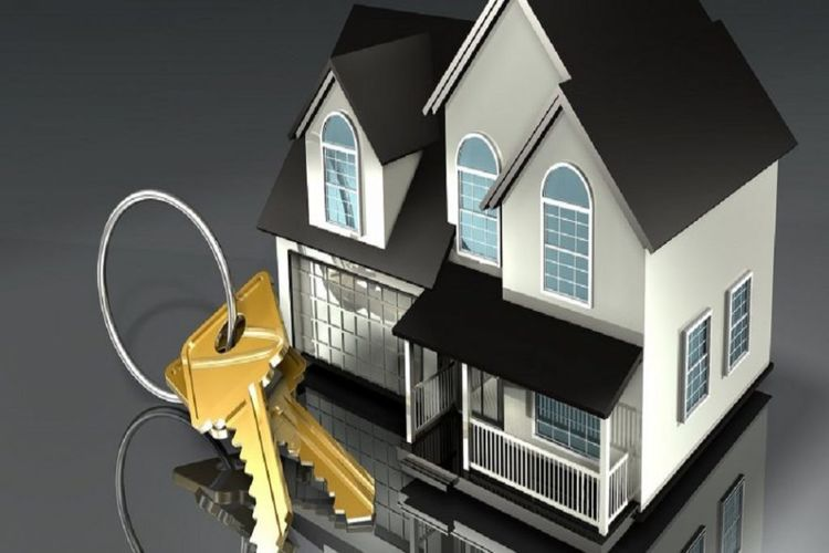 Temmuz ayı kira artış oranı ne zaman açıklanacak?