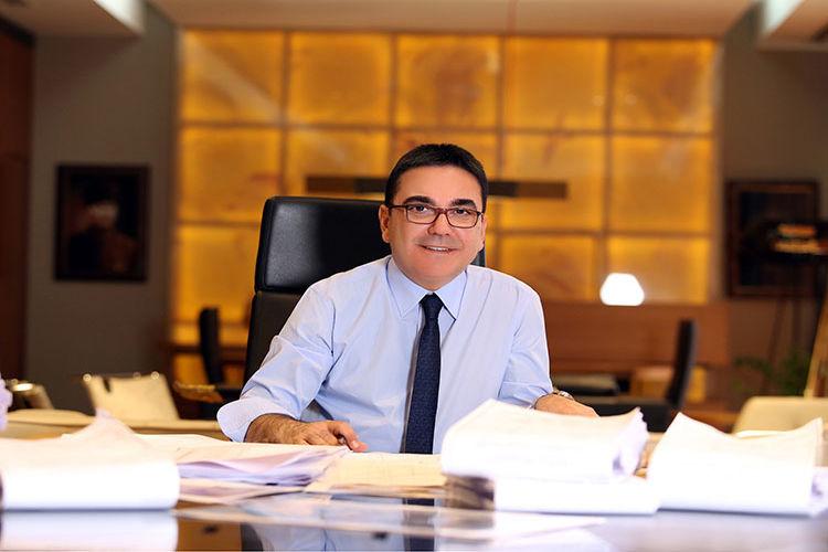 Özyurtlar Holding'ten yüzde 0,98 faizle konut sahibi olma fırsatı
