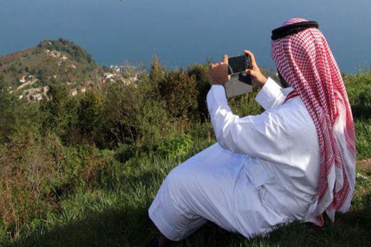 Türkiye'de gayrimenkul'e Katarlı yatırımcıların ilgisi arttı