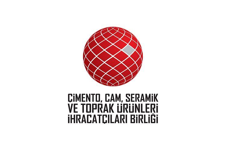 Rakipler siliniyor, Türkiye'nin çimento ihracatı yükseliyor