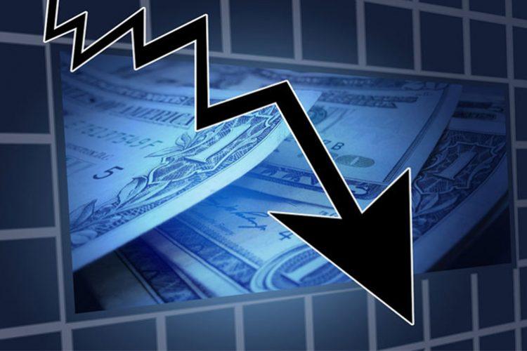 Gayrimenkul Satış ve Kiralamalarındaki Döviz Yasağında Belirsizlik Sürüyor