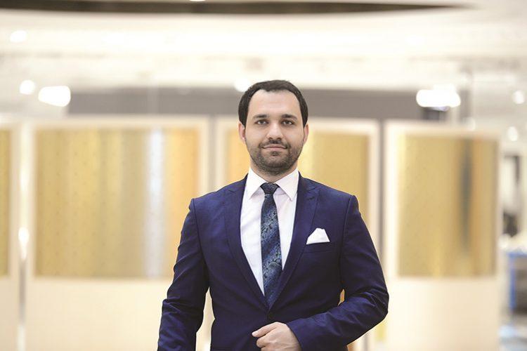 Faruk Akbal: Yabancıya satışta artık kısa vadede 10 milyar dolarlık satış mümkün