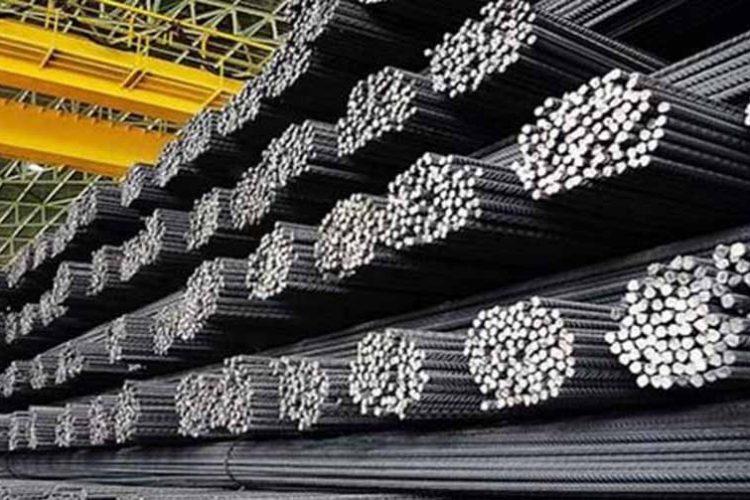 Dünya'da çelik talebi yüzde 3,9 artacak