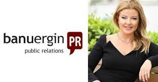 Banu Ergin PR müşteri portföyüne Dağ Mühendislik'i ekledi