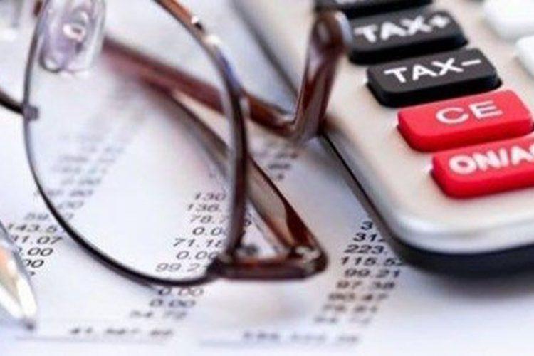 2019 yılı vergi, harç ve cezalarda yeni oranlar belli oldu