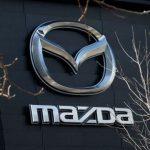 Japon otomobil devi Mazda 640 bin aracını geri çağırdı