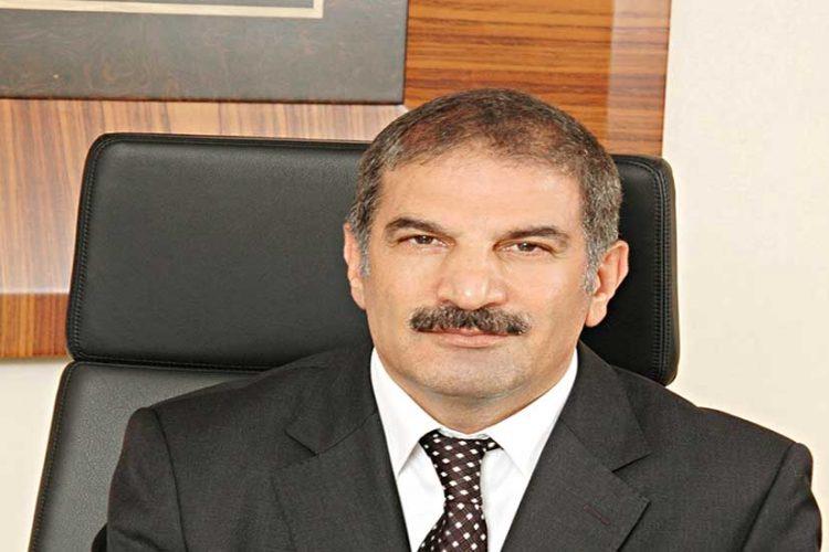 Nimetullah Kaya: Planlanı dönüşümler için Kentsel dönüşüm şart