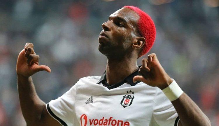 Galatasaray'da Babel sesleri