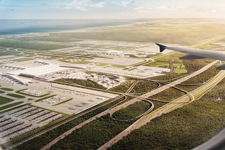 Yolcular'dan İstanbul Havalimanı için Tam Not