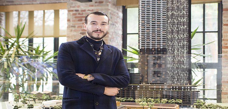 Cem Adrian, Mahall Bomonti İzmir'li oldu