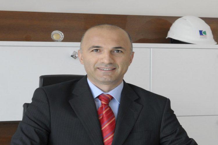 Türkiye'den konut alacak Avrupa'daki Türklere altın tavsiyeler