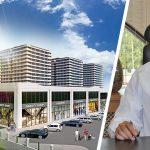 Ender İnşaat'tan 23. yıla özel İnciyaka Ankara'da 23 bin TL fiyat avantajı