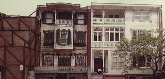 İstanbul Boğazı'nda 60 'inci' alıcı bekliyor
